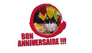 Anniversaire pour les enfants à Pont-à-Mousson 54