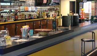 Bar d'ambiance à Pont-à-Mousson