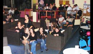 sortie bowling pour comités d'entreprise et collectivités
