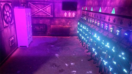 salle-equipement-laser-game
